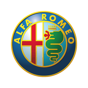 LOGO-ALFA-ROMEO-CARRO-CAMIONETA-BLINDADO-BLINDAJE