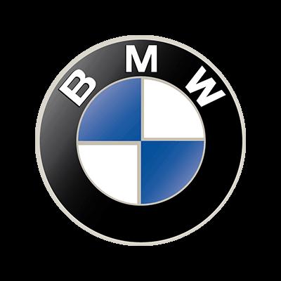 LOGO-BMW-CARRO-CAMIONETA-BLINDADO-BLINDAJE