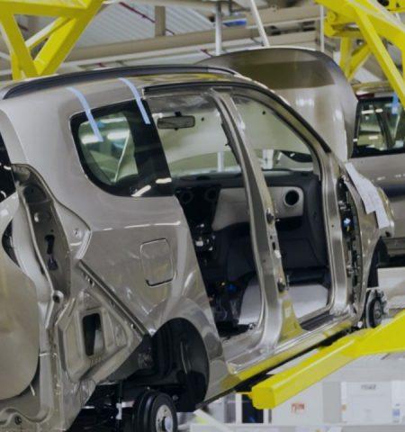 blindaje de fabrica-PROCESO-DE-BLINDAJE-DE-AUTOMÓVILES-CAMIONES-CAMION