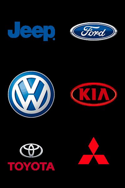 logo-jeep-ford-volkswagen-kia-toyota-mitsubishi-blindaje-blindado